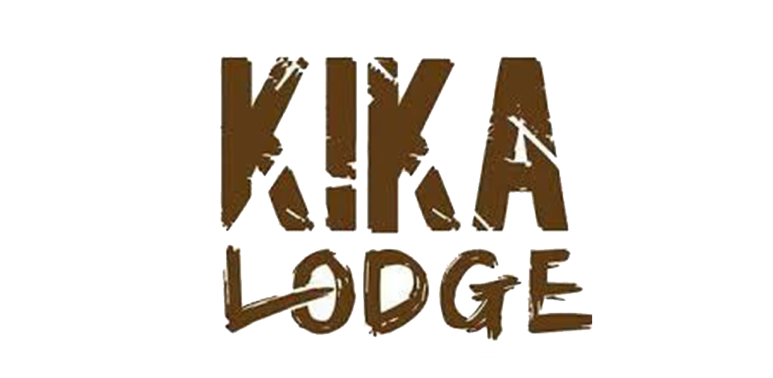 Kika Lodge